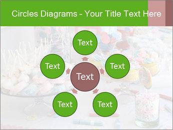 0000075341 PowerPoint Template - Slide 78
