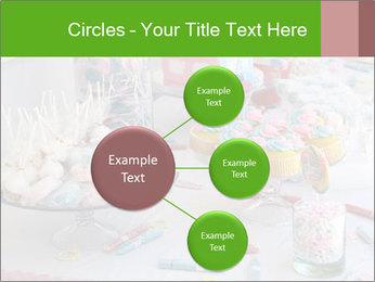 0000075341 PowerPoint Template - Slide 79