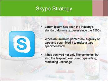 0000075341 PowerPoint Template - Slide 8