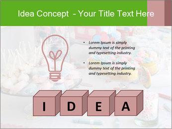 0000075341 PowerPoint Template - Slide 80