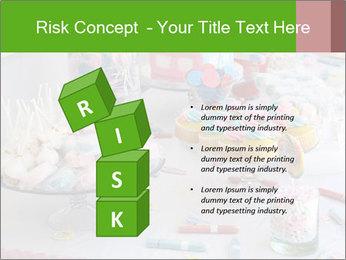 0000075341 PowerPoint Template - Slide 81