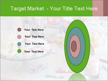 0000075341 PowerPoint Template - Slide 84
