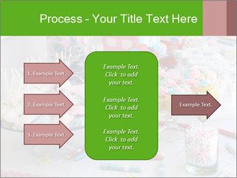 0000075341 PowerPoint Template - Slide 85