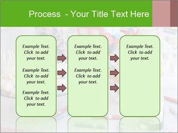 0000075341 PowerPoint Template - Slide 86