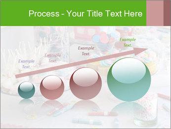 0000075341 PowerPoint Template - Slide 87