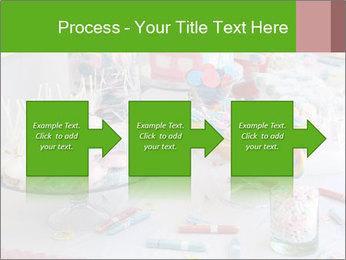 0000075341 PowerPoint Template - Slide 88
