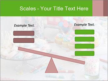 0000075341 PowerPoint Template - Slide 89
