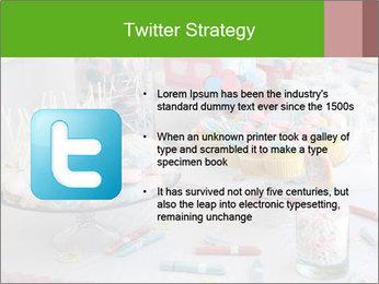 0000075341 PowerPoint Template - Slide 9