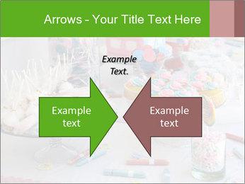 0000075341 PowerPoint Template - Slide 90