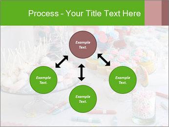 0000075341 PowerPoint Template - Slide 91