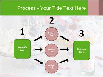 0000075341 PowerPoint Template - Slide 92
