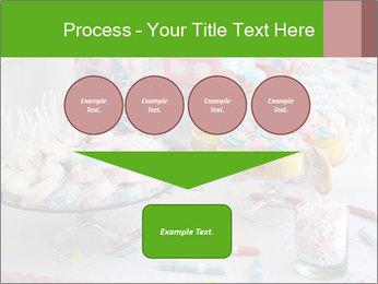 0000075341 PowerPoint Template - Slide 93