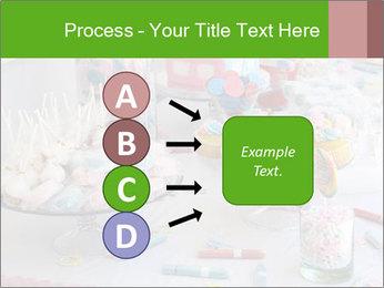 0000075341 PowerPoint Template - Slide 94
