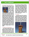 0000075341 Word Templates - Page 3