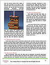 0000075341 Word Templates - Page 4