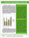 0000075341 Word Templates - Page 6