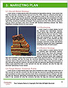 0000075341 Word Templates - Page 8