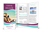 0000075342 Brochure Template