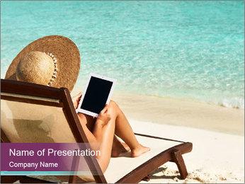 0000075342 PowerPoint Template - Slide 1