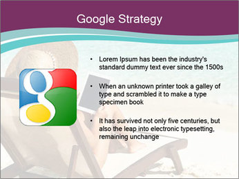 0000075342 PowerPoint Templates - Slide 10