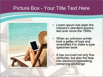 0000075342 PowerPoint Template - Slide 13