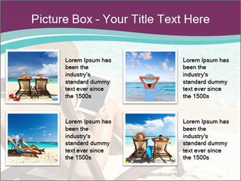 0000075342 PowerPoint Templates - Slide 14
