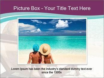0000075342 PowerPoint Templates - Slide 15