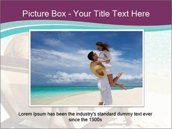 0000075342 PowerPoint Templates - Slide 16