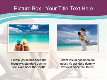 0000075342 PowerPoint Template - Slide 18