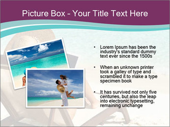 0000075342 PowerPoint Templates - Slide 20