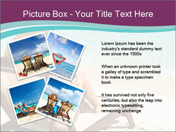 0000075342 PowerPoint Templates - Slide 23