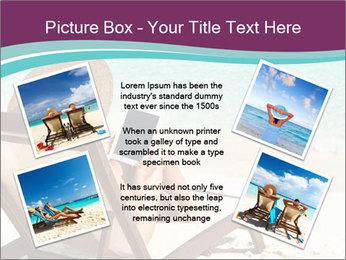 0000075342 PowerPoint Templates - Slide 24