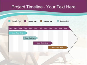 0000075342 PowerPoint Templates - Slide 25