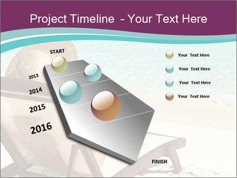 0000075342 PowerPoint Template - Slide 26