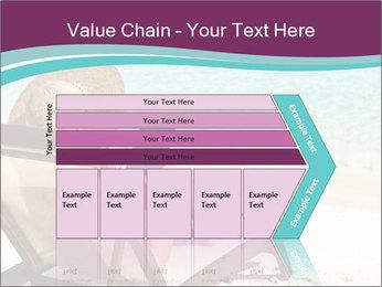 0000075342 PowerPoint Templates - Slide 27