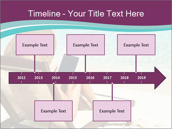 0000075342 PowerPoint Templates - Slide 28