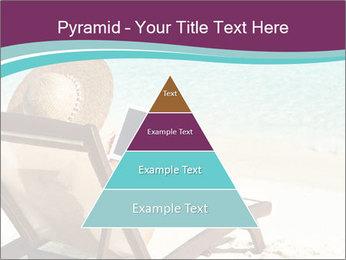 0000075342 PowerPoint Template - Slide 30