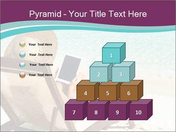 0000075342 PowerPoint Templates - Slide 31