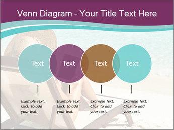 0000075342 PowerPoint Templates - Slide 32