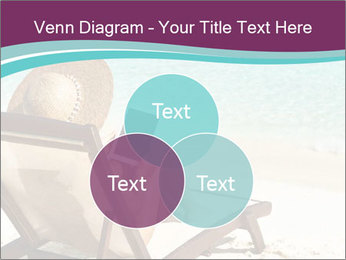 0000075342 PowerPoint Template - Slide 33