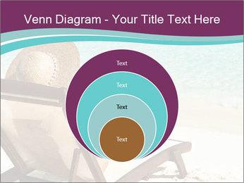 0000075342 PowerPoint Templates - Slide 34