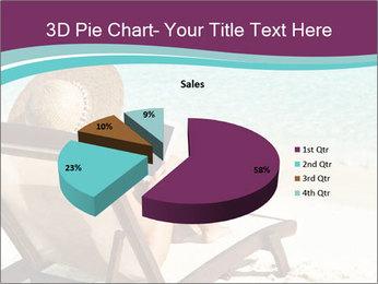 0000075342 PowerPoint Templates - Slide 35