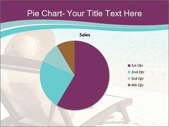 0000075342 PowerPoint Templates - Slide 36