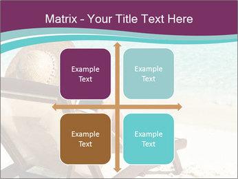 0000075342 PowerPoint Templates - Slide 37