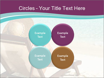 0000075342 PowerPoint Templates - Slide 38