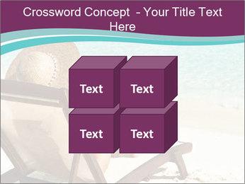 0000075342 PowerPoint Templates - Slide 39