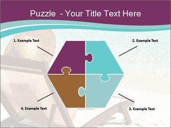 0000075342 PowerPoint Templates - Slide 40