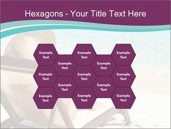 0000075342 PowerPoint Templates - Slide 44