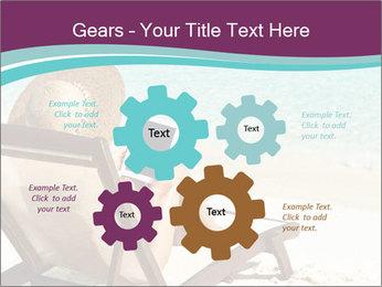 0000075342 PowerPoint Templates - Slide 47