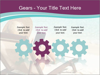 0000075342 PowerPoint Templates - Slide 48